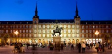 plaza_mayor_madrid